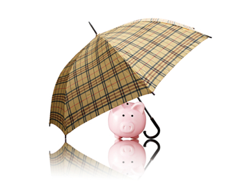 ISAs stop your money being rained on by tax