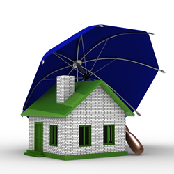 homeowners-insurance-resources