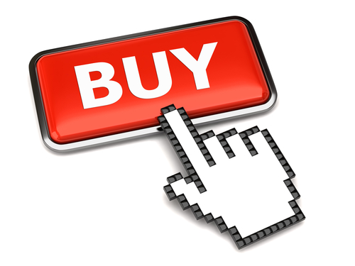 buying investments online