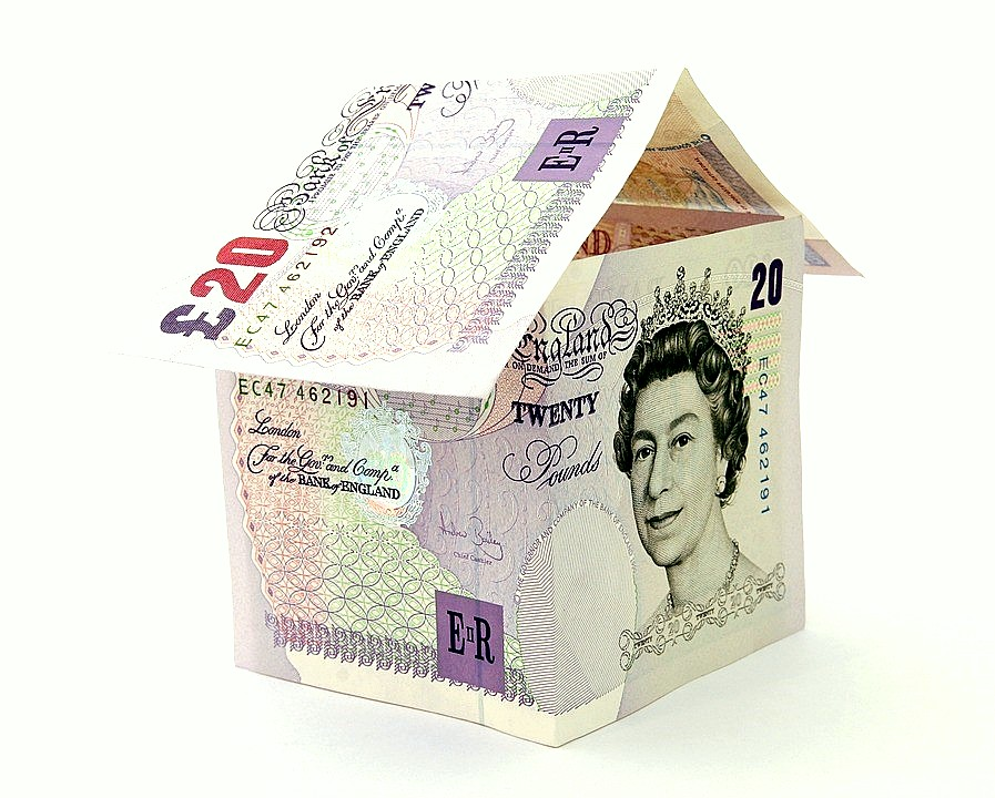 stamp duty change 2016
