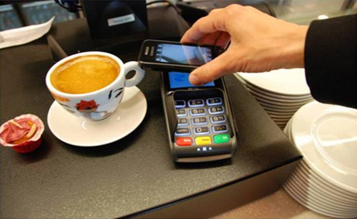 MISYS3-MOBILEPAYMENT