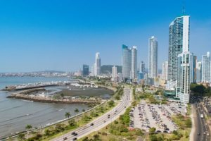 Panama_City_2016_Flut
