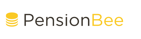 pension bee review